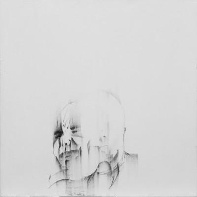 Works – Bernardì Roig