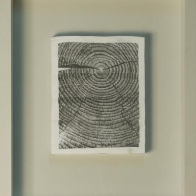 Works – Nadir Valente