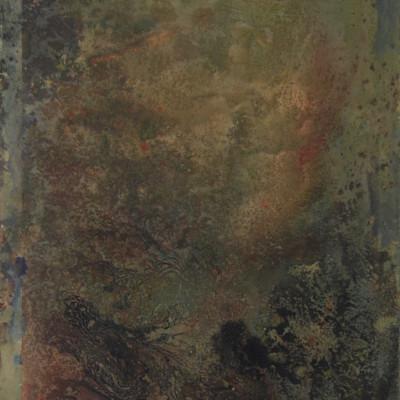 Works – Eltjon Valle