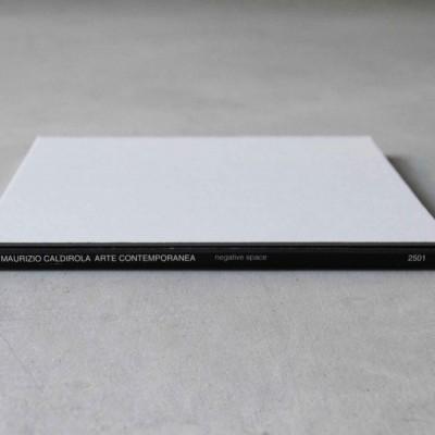 Catalogo 2501