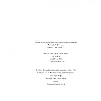Catalogo Eltjon