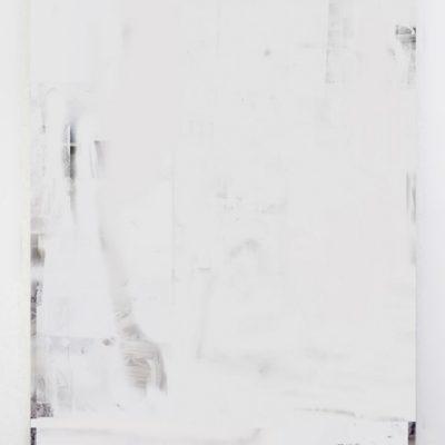 Works – Francesco De prezzo